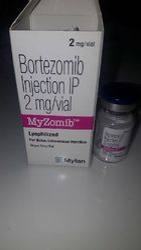 MyZomib 2mg Injection