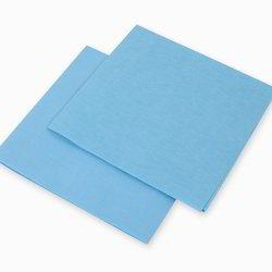 Tray Liners(Absorbent Non Woven)