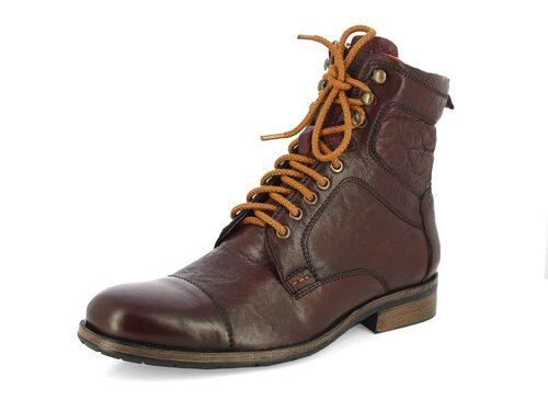 54b4f2886a935 Men Alberto Torresi Pero Bordo Boot