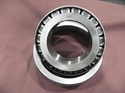 Taper Bearings
