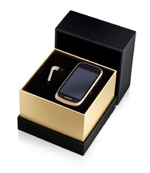 Mobile Boxes - Mobile Hard Paper Box with Printing ...