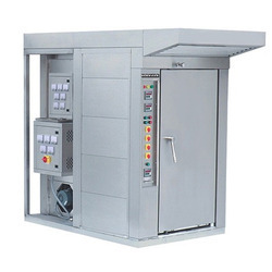 Proofer Chamber AMPC-42ST