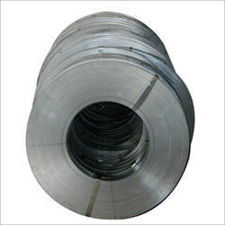 317 Stainless Steel Strips