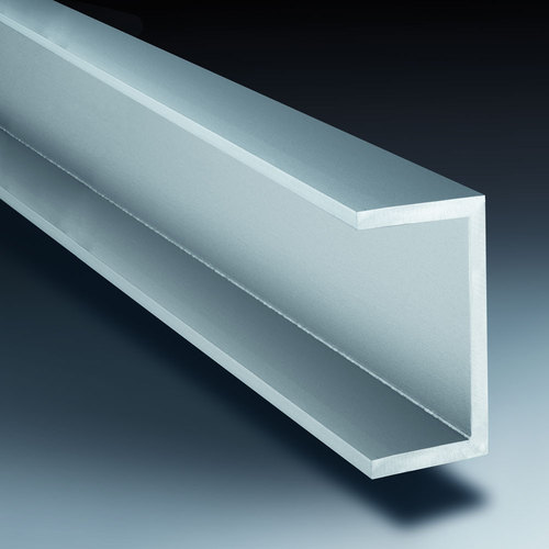 Metric To Standard >> MS Channel Wholesaler from Chennai