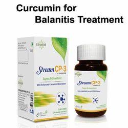 Balanitis Treatment