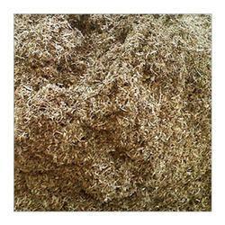 Agarwood Dust SBAW0040