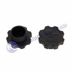 JCB Engine Oil Cap