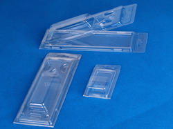 Blister Boxes