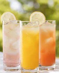 Flavour Emulsions