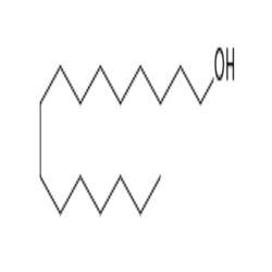 Hexadecyl Alcohol