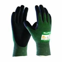 Maxiflex Cut3 34-8743(Cut 3) Safety Gloves