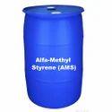 Alfa-Methyl Styrene (AMS)