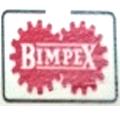 Bimpex Machines Private Limited