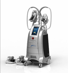 Fat Freeze Spectronix Cryolipolysis Machine