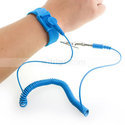 Safetywala Antistatic Wrist Strap