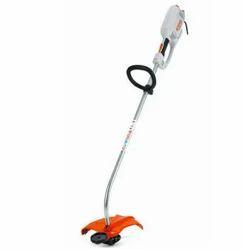 Brush Cutter Electric Stihl SFE 81