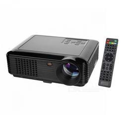 LED Projector, OP3000X