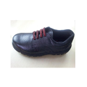 Concord Low Ankle Safety Shoes