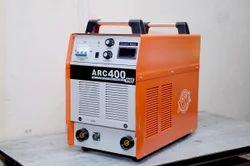 Welding Inverter 400 ARC