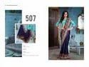 Designer & Party Wear Saree