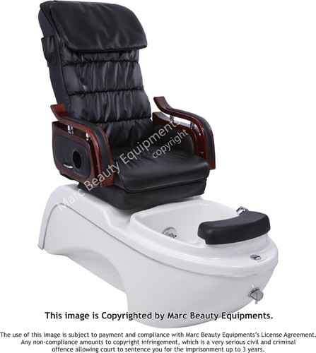 pedicure spa with massage chair pedicure foot spa with massage