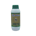 Fly Over Bio Plant Protector