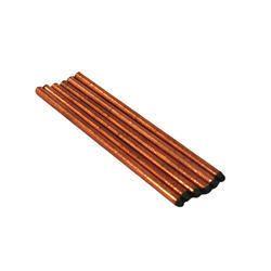 Stellite 6 Wire Electrode