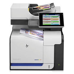 M575dn HP Laser Printer Color