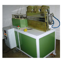 Paper Edge Clipping Machine