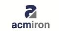 Acmiron