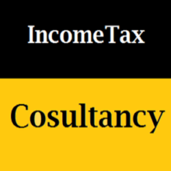 Income Tax Consultancy & Returns