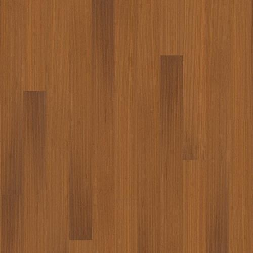 Wooden Flooring African Teak Eclectic Engineered Wood Floors