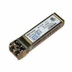 HP Server SFP/Transceiver