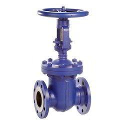 Industrial valves diaphragm valves manufacturer from mumbai ask for price ccuart Images
