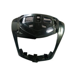 Compatible With Splendor Pro Visor