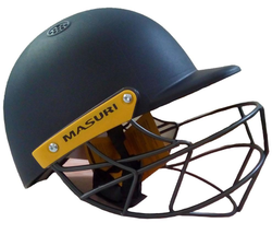 Masuri Legacy Senior Cricket Helmet