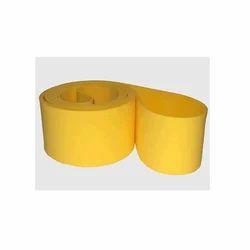 PU Type Flat Belts