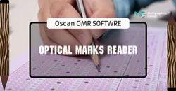Online OMR Software