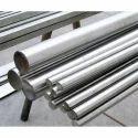 X2CrMoTiS18-2 Rods & Bars