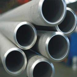 Duplex Fabricated Tubes