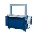 Power Belt Automatic Strapping Machine