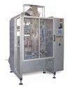 Tambaco Packaging Machine