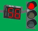 Road Signal