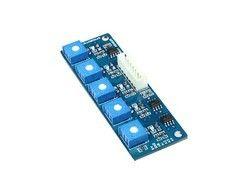 Line Array Sensor