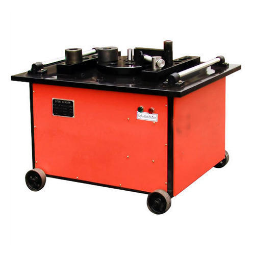Tri Mix Concrete : Monkey crane and trimix flooring machine manufacturer