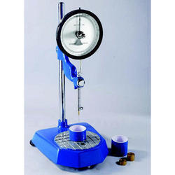 Oil, Grease & Petroleum Testing Instruments