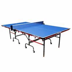 Apex Model TT Table