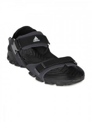 adidas mens sandals