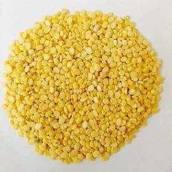 Yellow Moong Mogar
