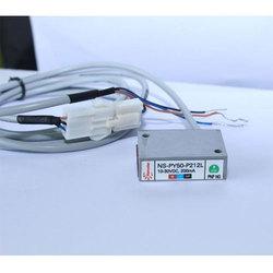 NS-PY50-P212L Photoelectric Sensor